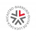 barreiro-oliva-deluca-jaca-nicastro
