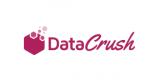 logo-datacrush