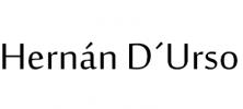 logo-hernan-durso