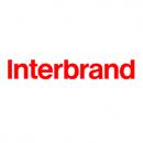 logo-interbrand